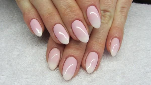 grad-pink