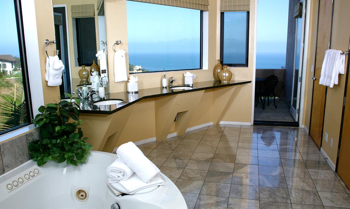 passagesmalibubathroom
