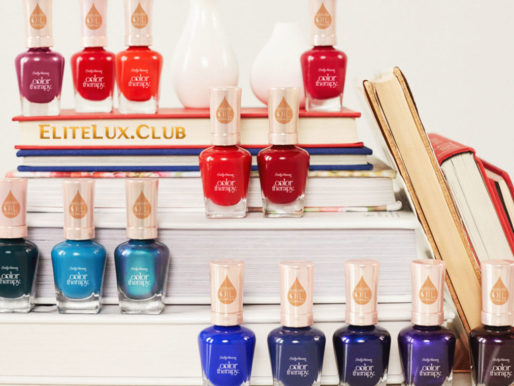 The Ultimate Trends In Luxury Nails Today   Be Special, Unique & Attractive ! Try To Bring Your Sexiness Back !