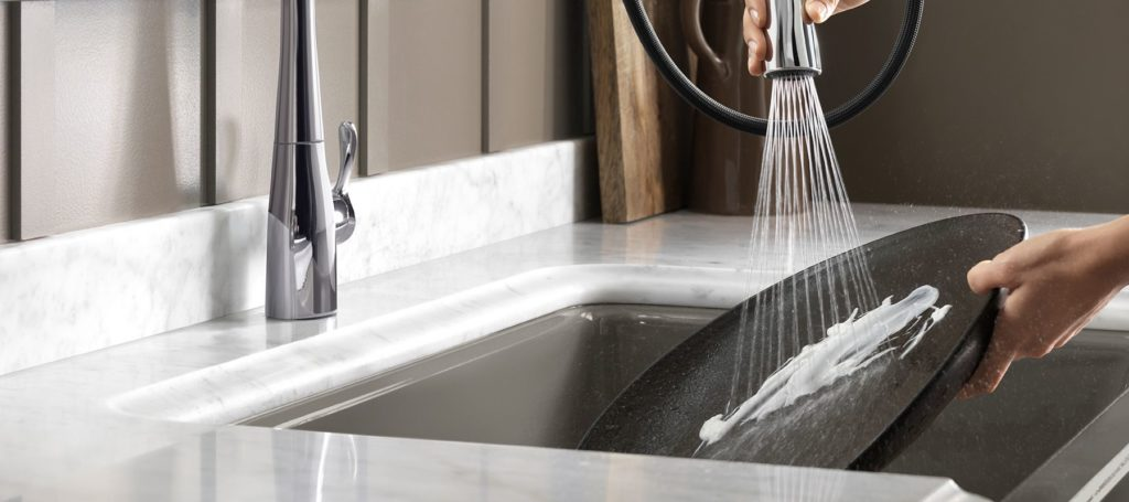 top bathroom faucet brands. 3  Gessi TOP 17 High End Bathroom Faucets Ultimate Guide For Your Own Oasis