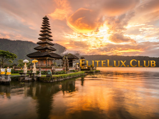 Bali Seminyak Villas | All You Need To Know About The Most Wanted Luxury Villas and Nightlife On this Planet