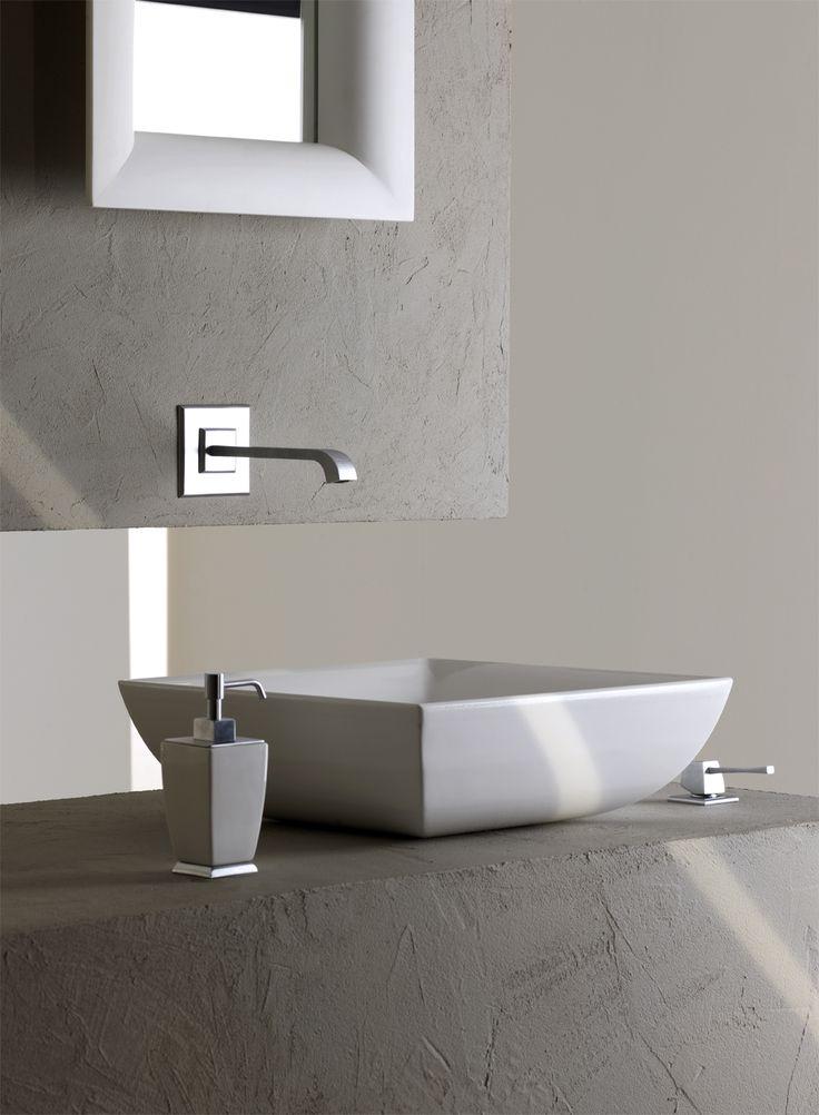 Luxury Gessi Faucets Images - Sink Faucet Ideas - nokton.info