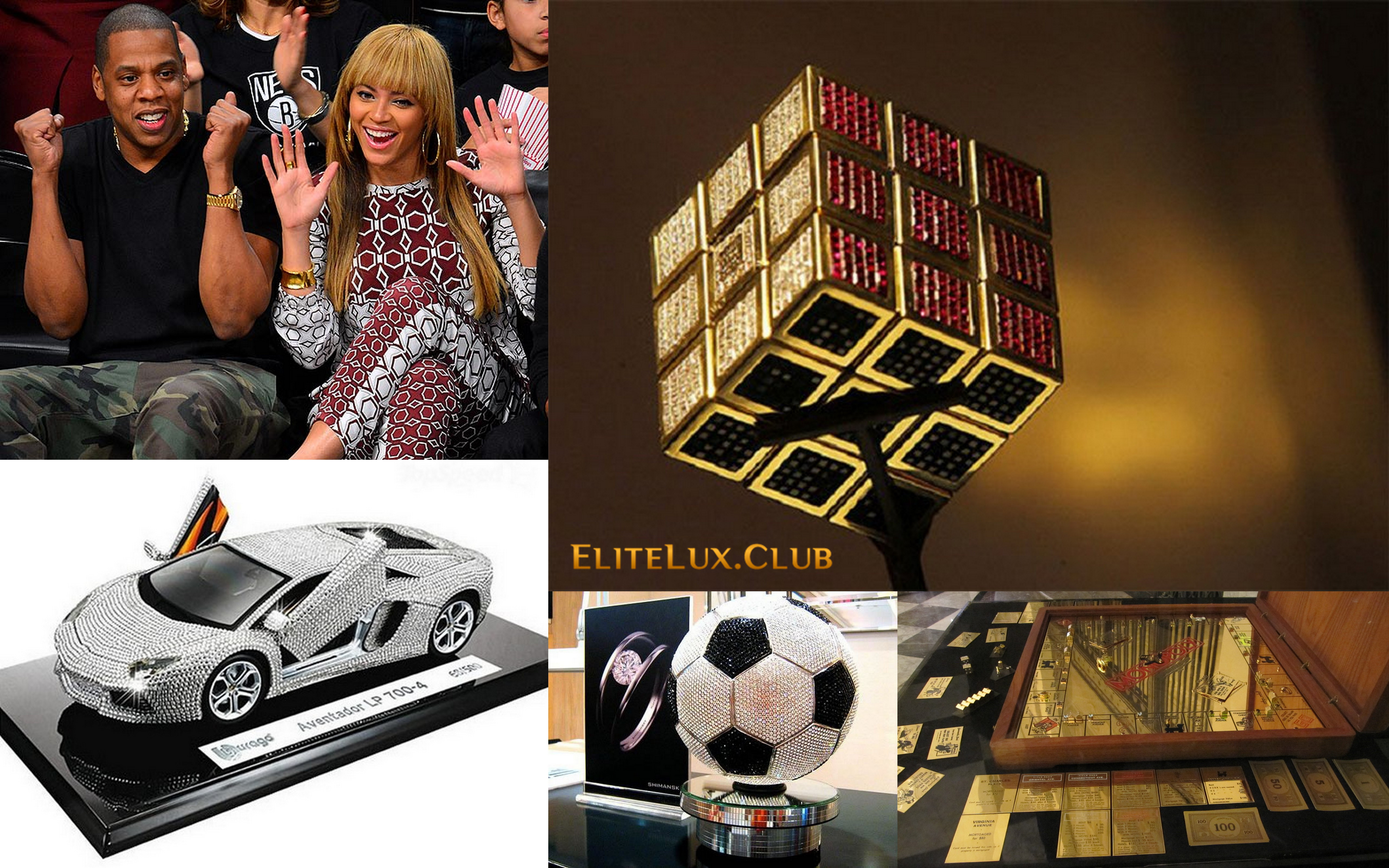 TOP 10 Most Expensive Toys Nowadays That Will Definitely Blow Your Mind For Sure (worth millions)