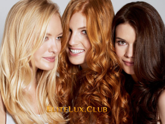 At Home Hair Color Tips & Tricks   Shinny Colors And Gorgeous Hair Easily Than Ever Before, Ready For You To Try Now !!
