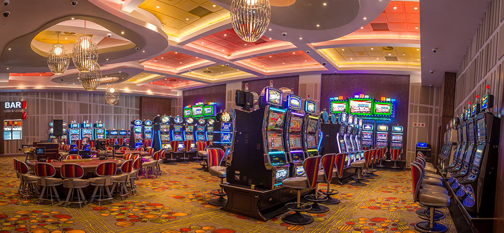 List of Top 10 South African Casino Sites for 2018