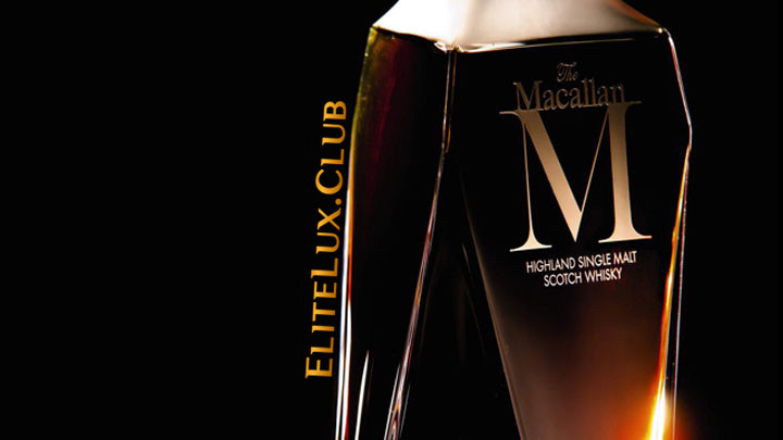 The Most Expensive Scotch  | TOP5 The Finest And Extremely Rare Whiskey Bottles