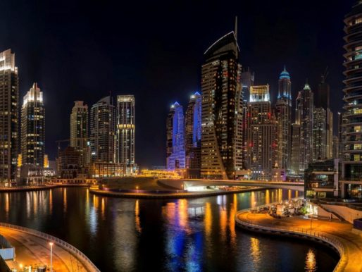 TOP 7 Luxury Hotels In Abu Dhabi And The Extravagant Life Behind The Scenes That You Need To Know