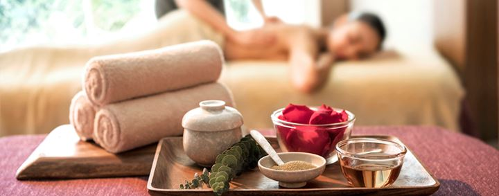TOP 5 Luxury Spa In The US | Nourish Your Soul And Bring Back Your Awesome Energy
