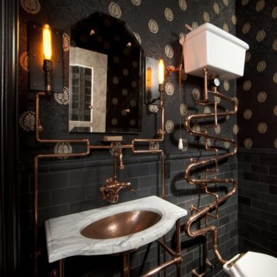 10 Spectacular Luxury Bathroom Design Ideas For Small Apartments on masculine shower ideas, colors for bathrooms decorating ideas, masculine interior design ideas, men's bathroom ideas, masculine pink bathroom ideas, masculine kitchen ideas, hgtv small bathroom remodeling ideas, masculine window treatments ideas, modern bathroom color ideas, masculine home design ideas, black and green bathroom ideas, masculine bedding ideas, masculine bedroom ideas, masculine apartment ideas, black bathroom vanity cabinets ideas, masculine curtain ideas, adult bathroom ideas, dark bathroom ideas, masculine decorating ideas,