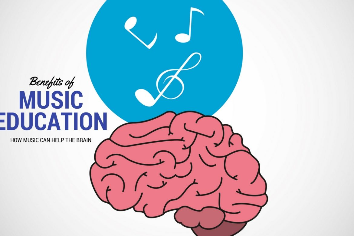 Is The Music Education A Luxury Nowadays ?
