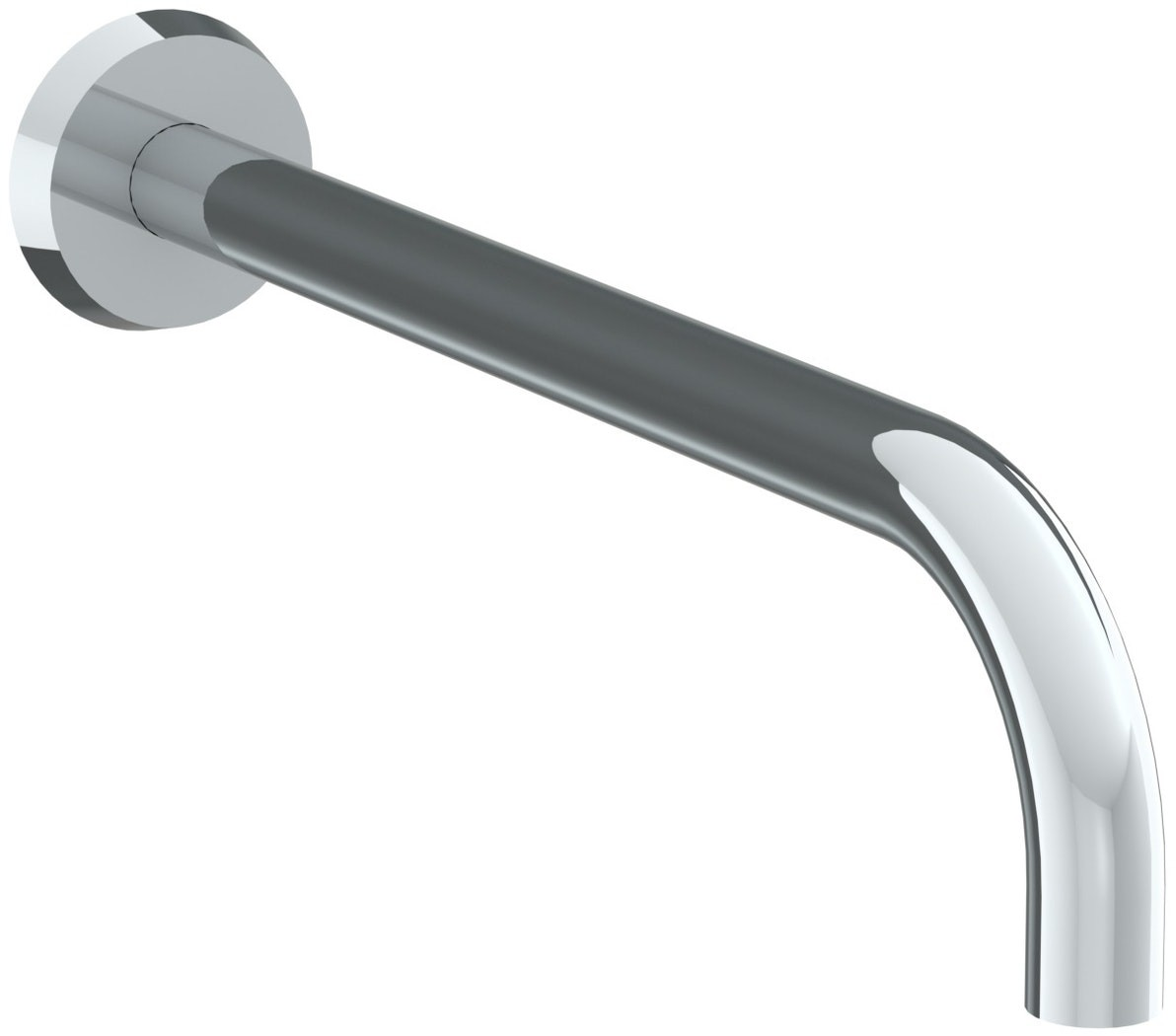 Toto Helix Wall Mounted Faucets