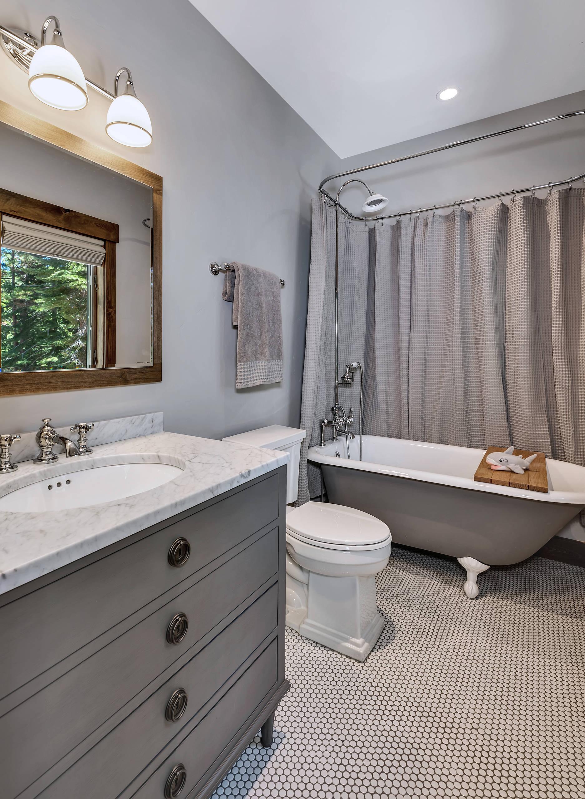 bathroom faucets with low maintenance elitelux