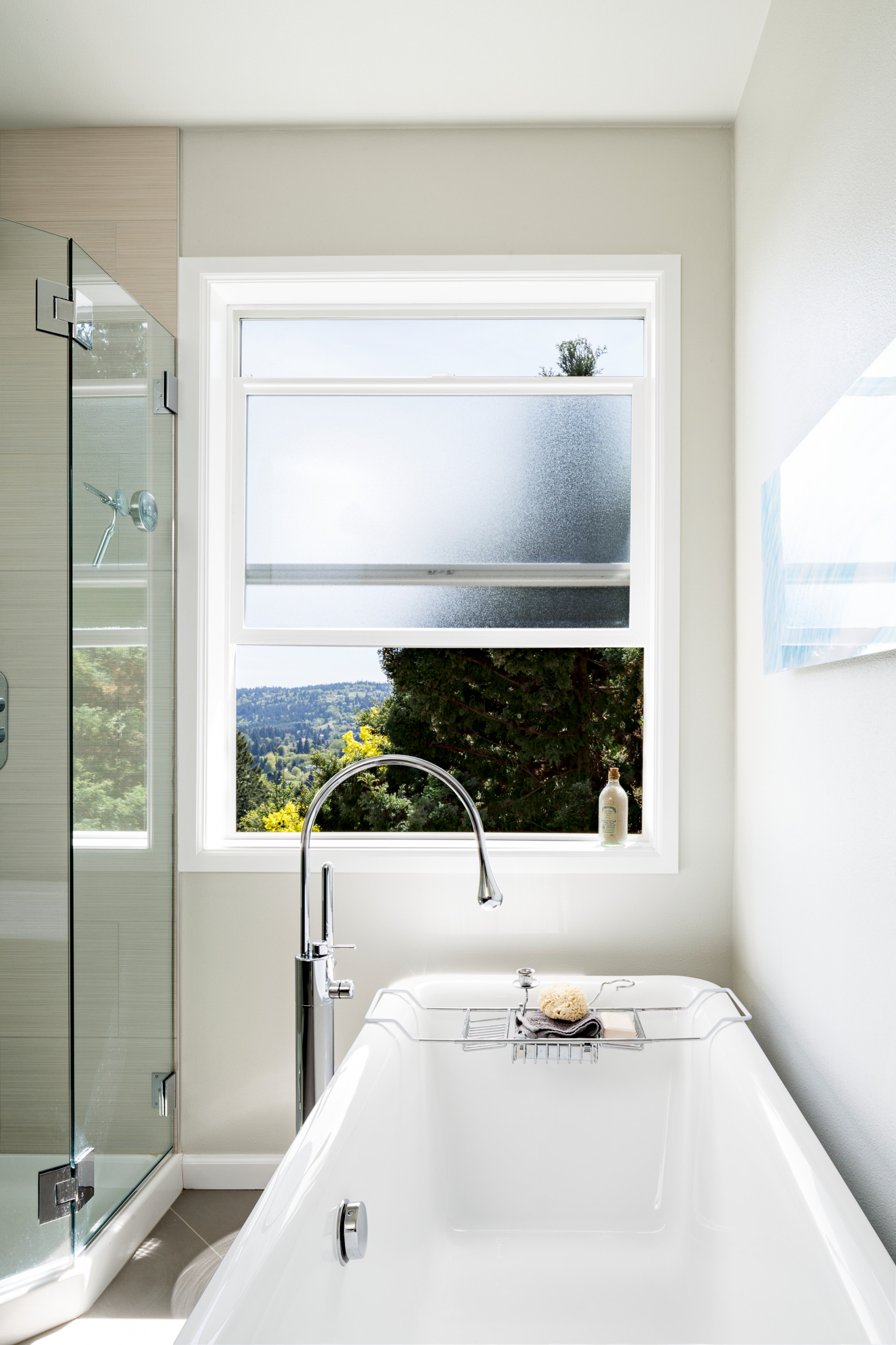 bathroom faucets with low maintenance - fixtures