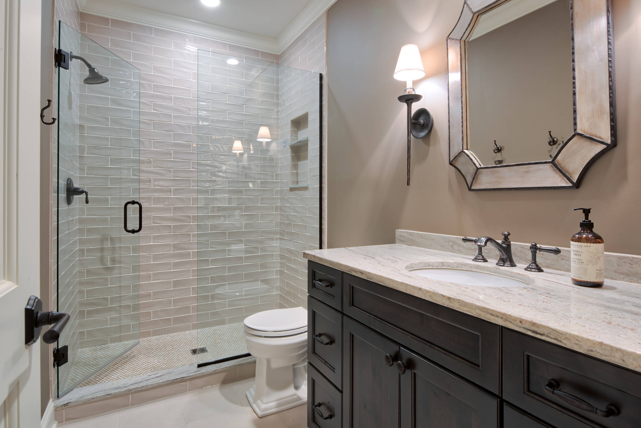 bathroom faucets with low maintenance for you