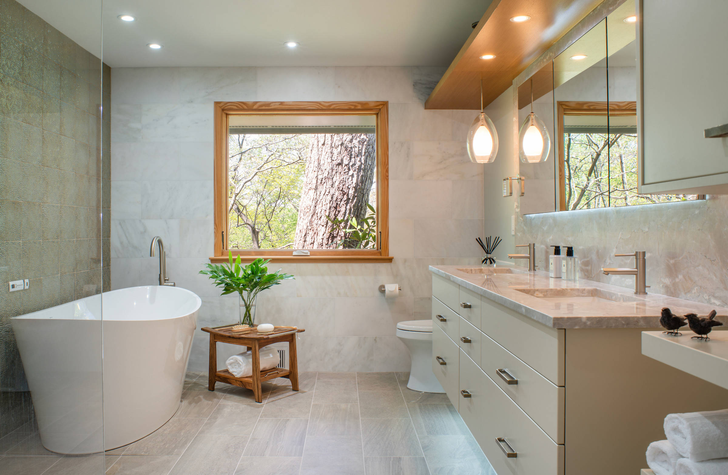 bathroom faucets with low maintenance idea