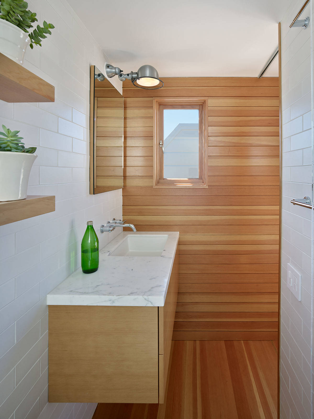 bathroom faucets with low maintenance - ideas