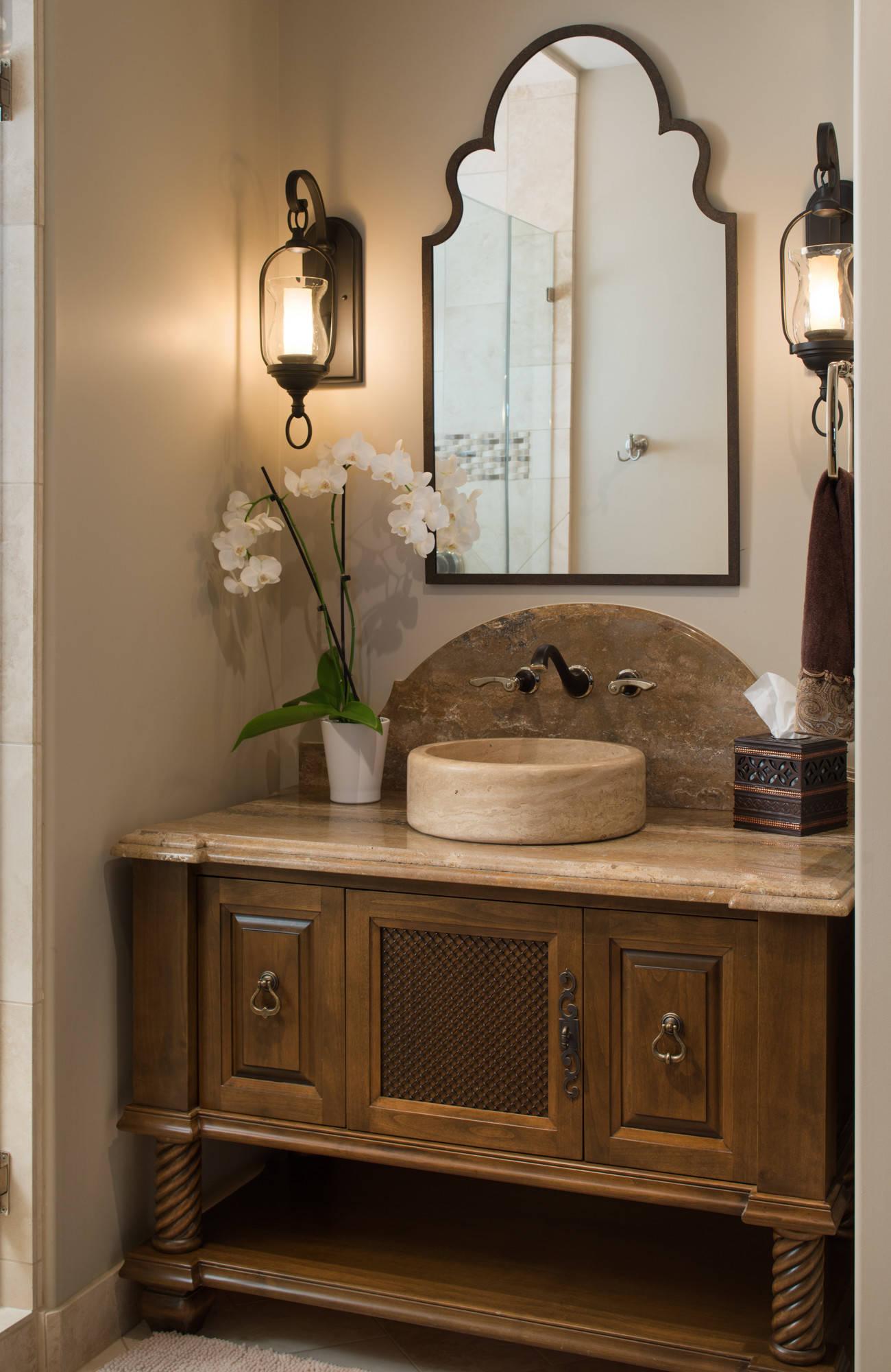 luxury bathroom faucets - amazing