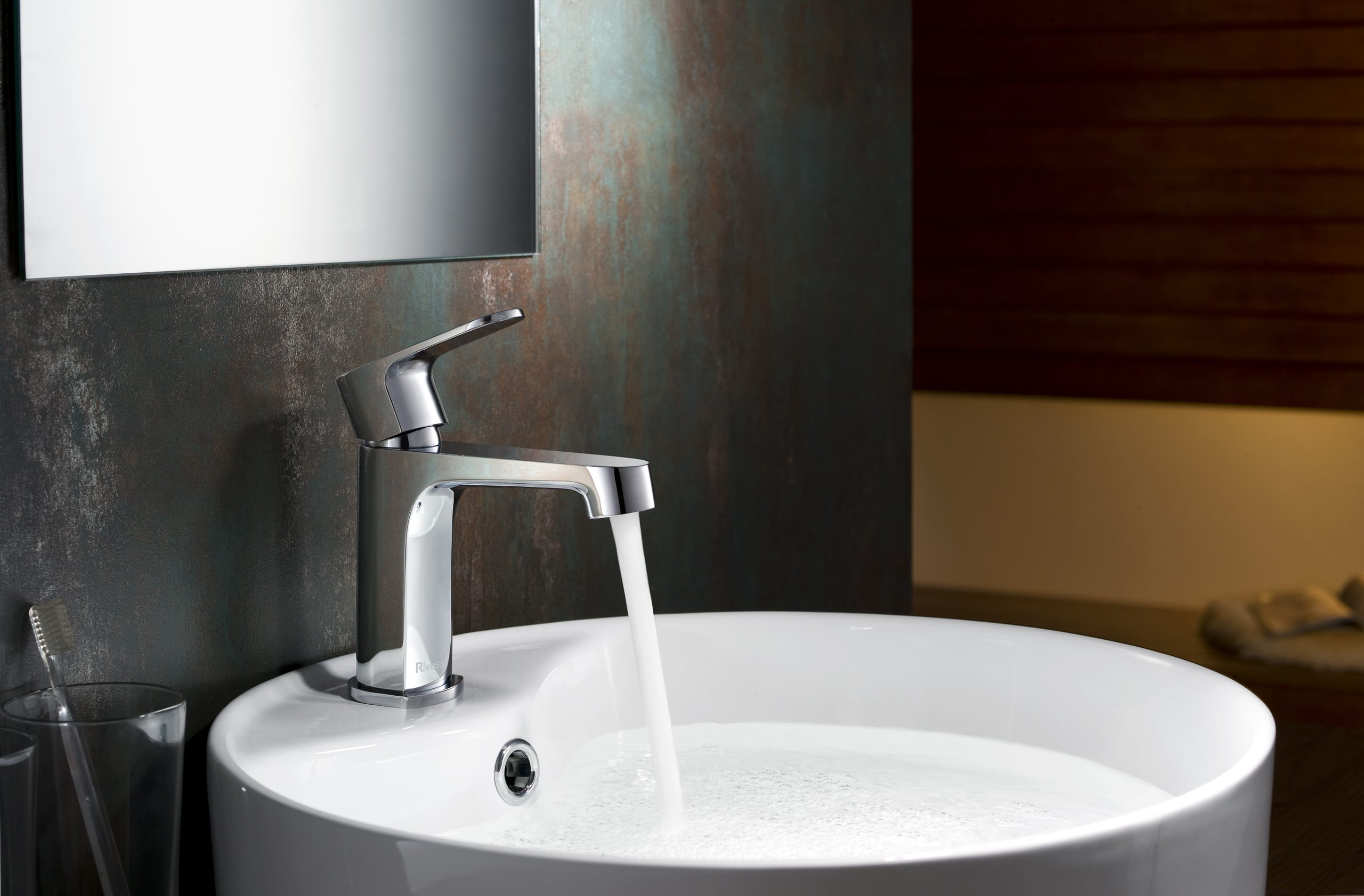 luxury bathroom faucets longevity elc
