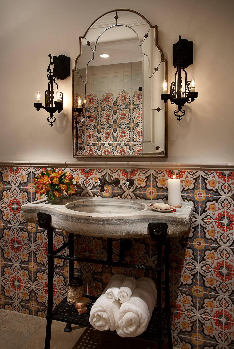 luxury bathroom faucets - longevive
