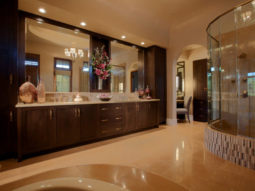TOP 10 Stylish Bathroom Faucets | + Valuable TIPS To Make Yours More Interesting & Appealing !