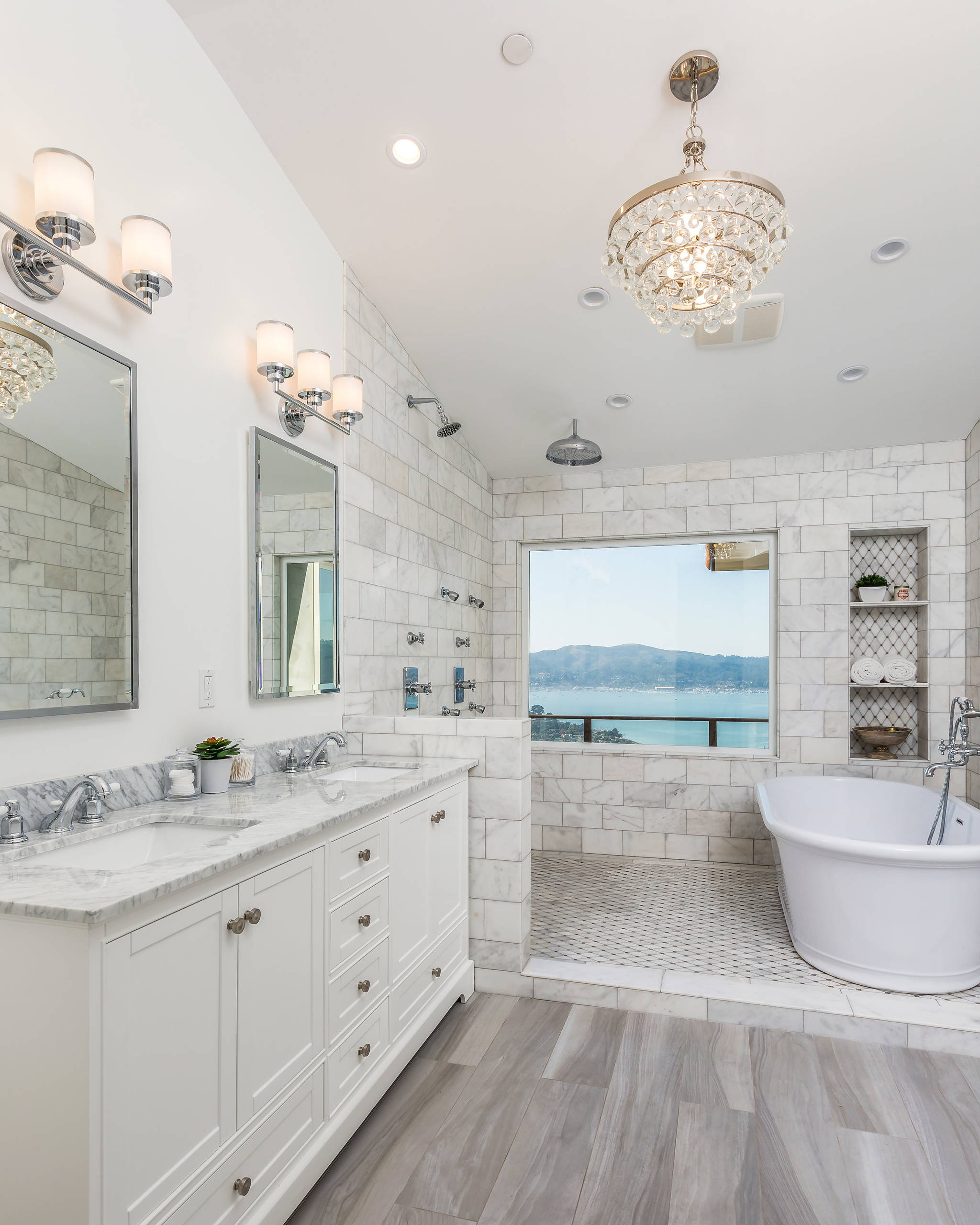 matching faucets with bathroom ideas