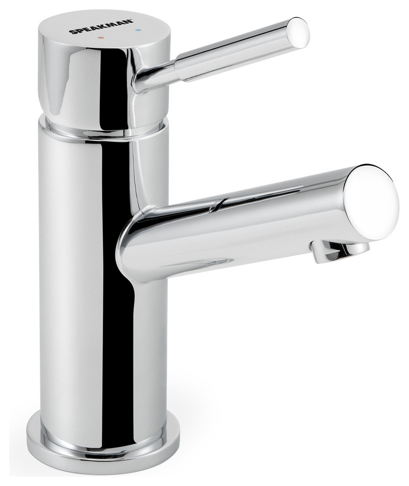single handle faucet product